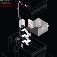Daily Tips to Mitigate Virus Transmission for High-Density Living 1