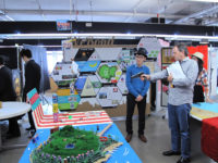 Final Year Studio Exhibition 2012-13-1