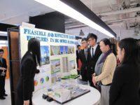 Final Year Studio Exhibition 2013-14