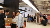Final Year Studio Exhibition 2018-19- (3)