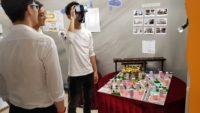 Final Year Studio Exhibition 2018-19(17)