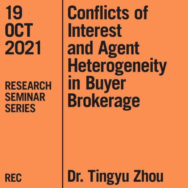 Tingyu Zhou