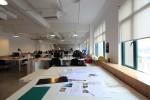2/F Studio
