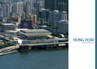 Student group:  Hung Hom 1