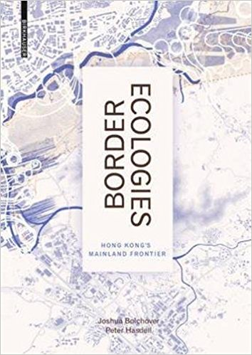 Border_ecologies_cover