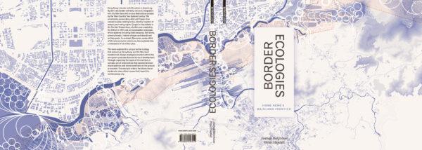 Border Ecologies 2