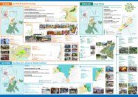 南丫島「可持續發展」社區工作坊 Lamma Community Planning Workshop Group 3