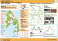 Tseung Kwan O Community Planning Workshop - Group 1
