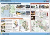 Tseung Kwan O Community Planning Workshop - Group 3