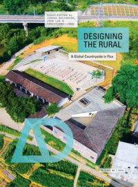 Designing-the-Rural