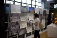 Mapping Modern Architecture in Hong Kong 3