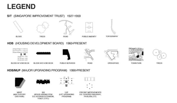 Architecture of Artifacts: Transnational Histories of Design 2
