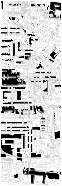 Architecture of Artifacts: Transnational Histories of Design 5