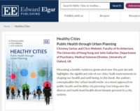 <strong>BOOK</strong><br><br>