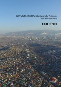Incremental Urbanism Final Report (PDF 70MB)