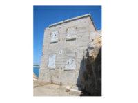 The Gap Rock Lighthouse 16