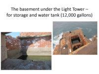 The Gap Rock Lighthouse 17