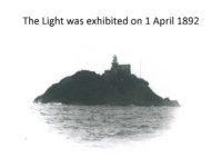 The Gap Rock Lighthouse 26