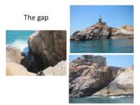 The Gap Rock Lighthouse 30