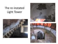 The Gap Rock Lighthouse 40
