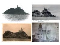 The Gap Rock Lighthouse 50