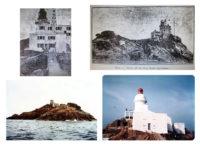 The Gap Rock Lighthouse 51