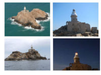 The Gap Rock Lighthouse 52