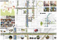 Exhibition for HKIUD Urban Design Awards 2018 3