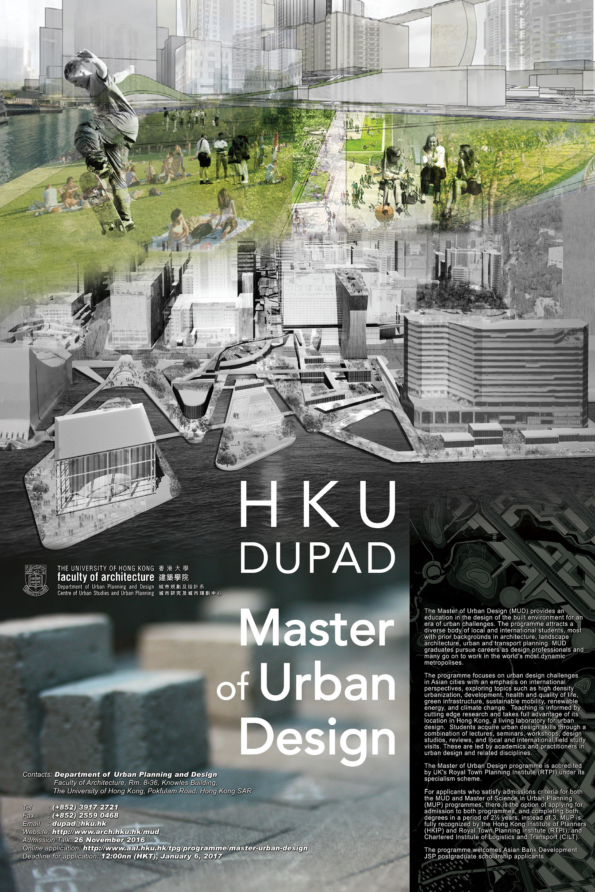 masters architecture admission essay Applying for graduate admission to the usc school of architecture is a multi master of architecture admission with no previous professional essays, resumes.