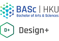 HKU_BAScDesign