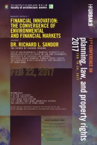 HKU_UrbanLab_11th Conference 2017_poster_select_0702_Page_1