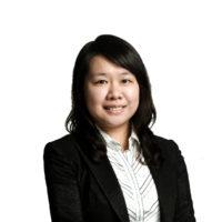 Han Hsi Ho