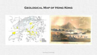 The History and Heritage of Quarrying in Hong Kong 2