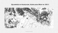 The History and Heritage of Quarrying in Hong Kong 14