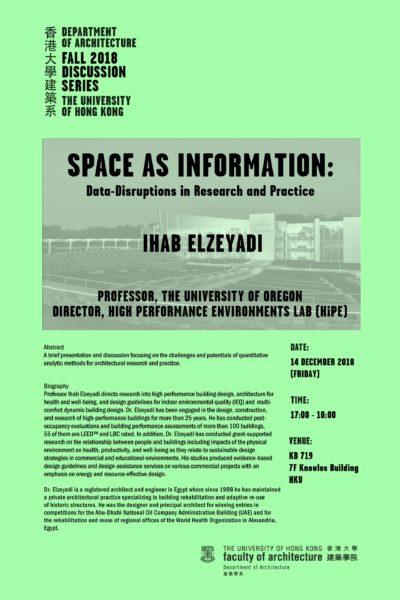 Ihab Elzeyadi_Poster 02