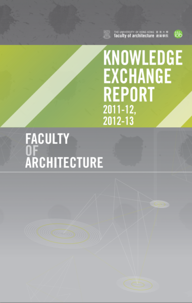 KE-report-2011-13-cover-image