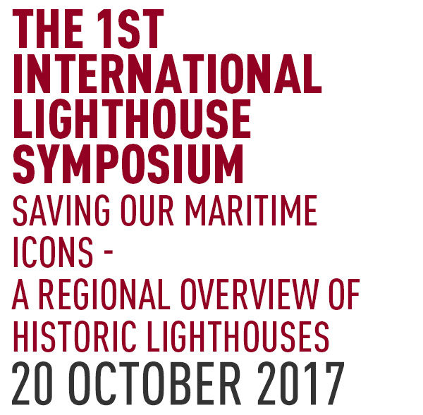 Lighthouse symposium