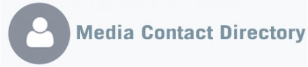 Media-Contact-Directory-NEWNEW-440x96