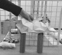 Span – Structural Outreach 5