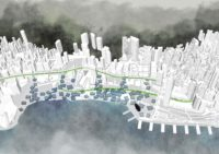 Reclaiming Central:  a City of 'Interiors' 10