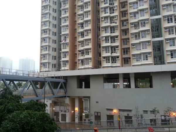 Legitimate or Illegitimate NIMBYs? Understanding Opposition to Public Housing through an Interpretive Approach 3