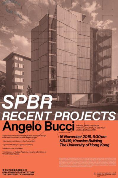 Public_Lecture_Bucci