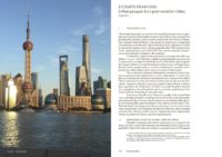 Grands Projets: West Kowloon and Lujiazui 5