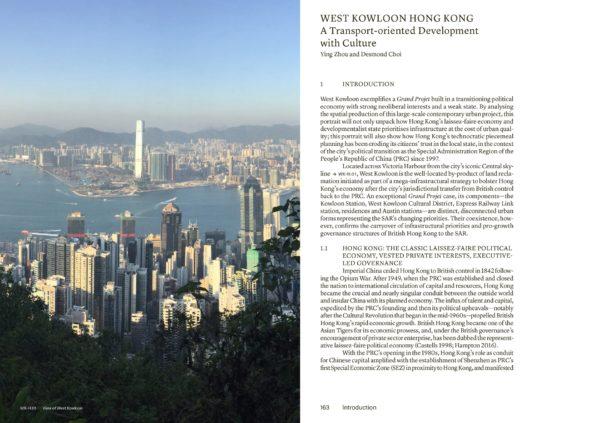 Publications_ZHOU_GP_WK