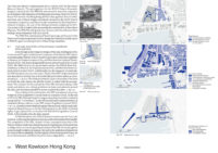 Grands Projets: West Kowloon and Lujiazui 4