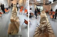 Slope House prototype 5