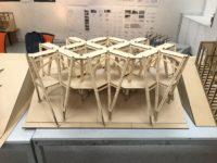 Slope House prototype 6