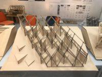 Slope House prototype 7