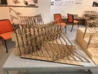 Slope House prototype 8
