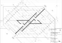 Slope House prototype 9
